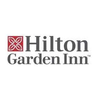 Hilton Garden Inn Raleigh Crabtree Valley