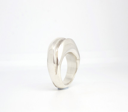 Thea Ring 2 copy.jpg