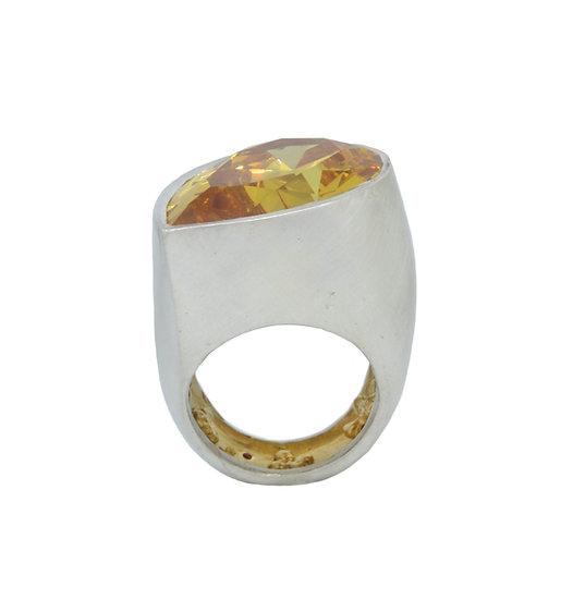 Hidden Garden Ring