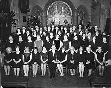 66-06-25 winners of choral comp.jpg