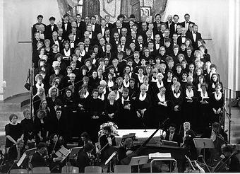 Konstanz 1992.jpg