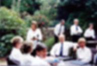 95-08Bristol.jpg