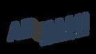 adnami_.logo_petrol_tagline.png