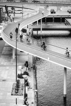 cph-bike.jpg