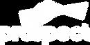 Prospect_Logo_White-Monotone-300dpi.png