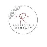 boutique2.png