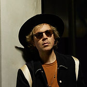 Beck-by-Mikai-Karl-22[1].jpg