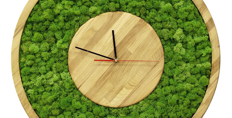 Часы D60