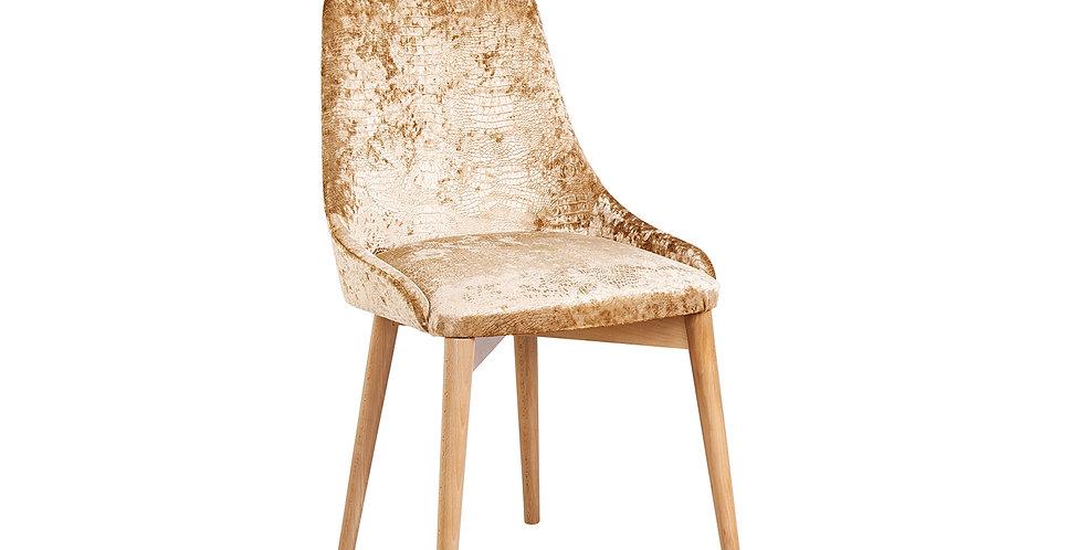 Кресло Маранта 120