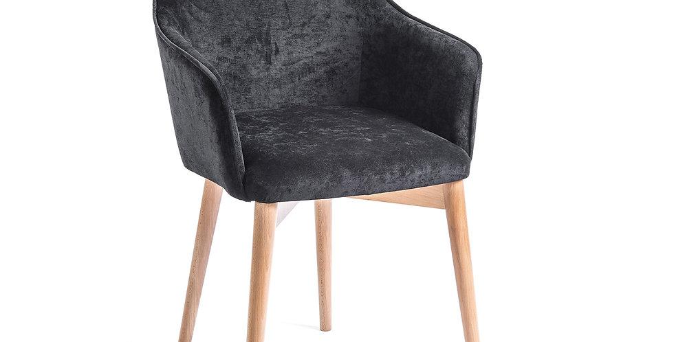 Кресло Канна 110