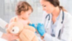 pediatr.jpg