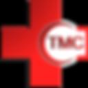 Клиника TMC в Ташкенте
