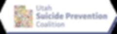 utahsuicideprevention.org logo.png