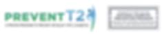 PreventT2 logo.png