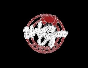 Urban Cajun Logo.png