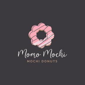 MomoMochi