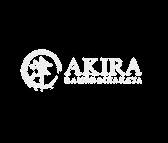 AKIRA-RAMEN & IZAKAYA (RGB)-02 (2).png