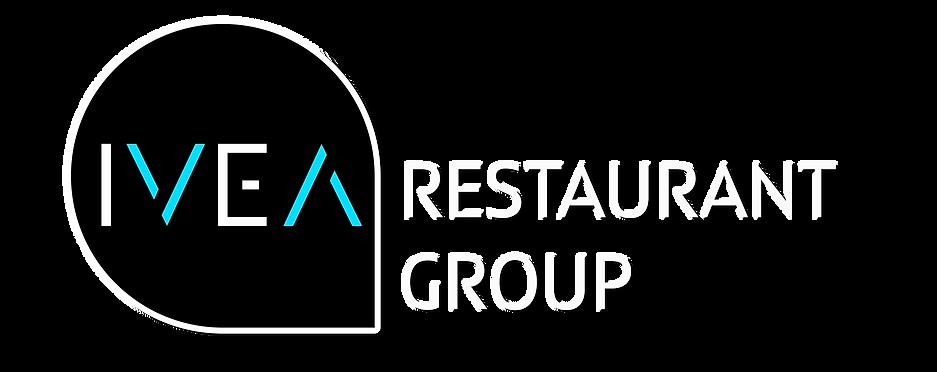 IVEA Restaurant Group-03.png
