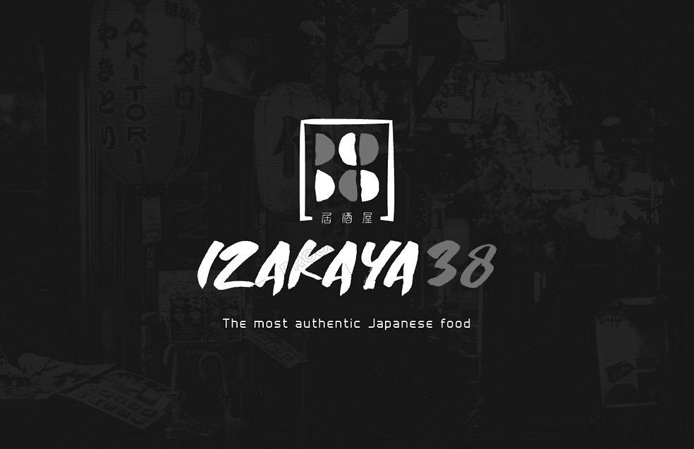 Izakaya38 logo presentation-1.jpg