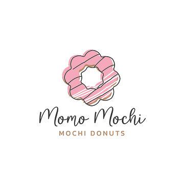 MomoMochi_Logo_Final-01.jpg
