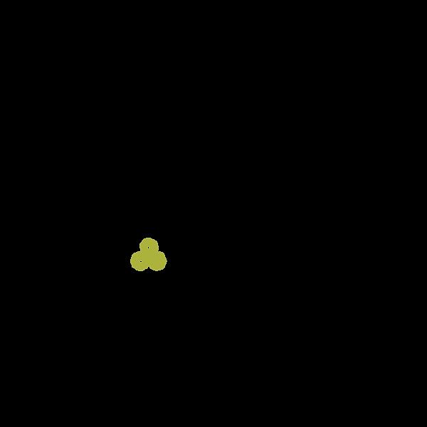 All Logo_Kyoto Macha-31.png