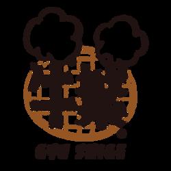 Gyu Shige