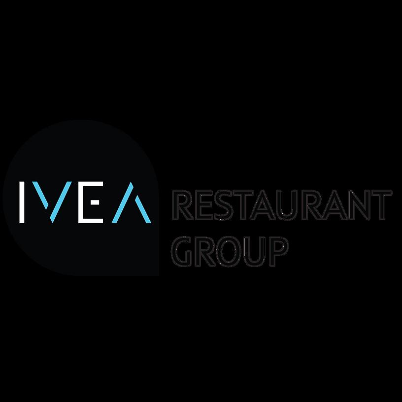 All Logo_IVEA.png