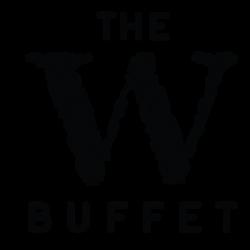 W Buffet