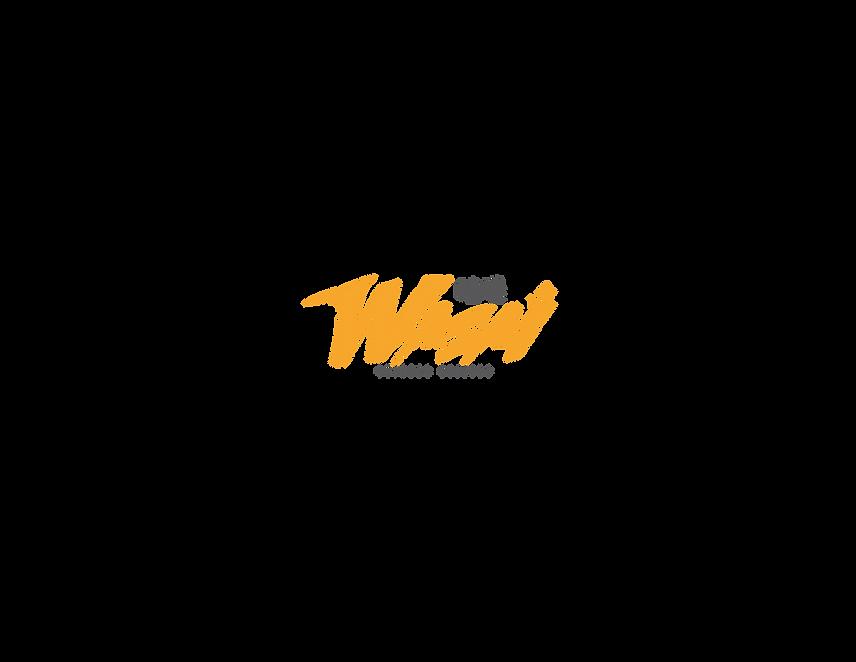 wasai_Logo-02.png