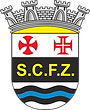 Logo Clube (1).png