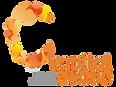 logo-capital-do-ovo_1_orig.png