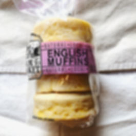 english muffins.jpg