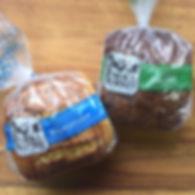 Farm to Market bread