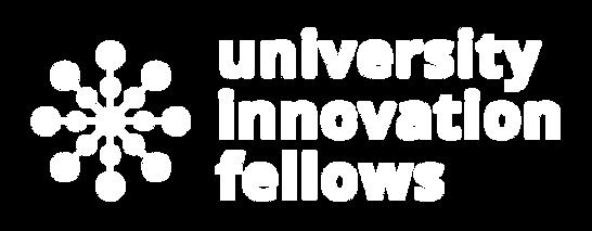 UIF-logo-white.png