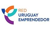 Red Uruguay Emprendedor.png