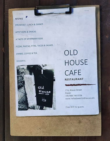 old-house-cafe-menu_edited.jpg