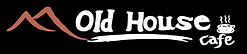 logo-old-house-cafe.png