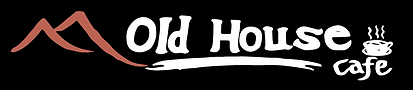 logo-old-house-cafe.png