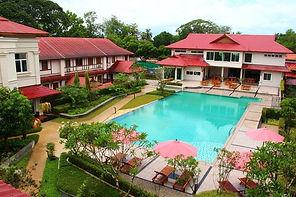 hotel-dawei-pool-spa.jpg