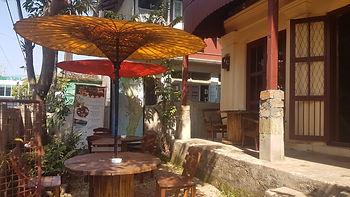 old-house-cafe-garden.jpeg