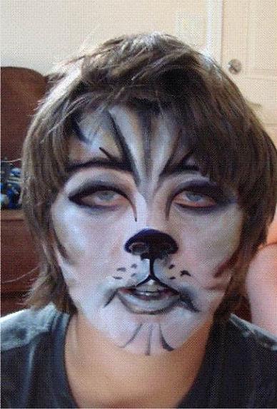 mike as cat.jpg