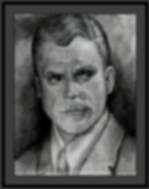 cagney portrait.jpg
