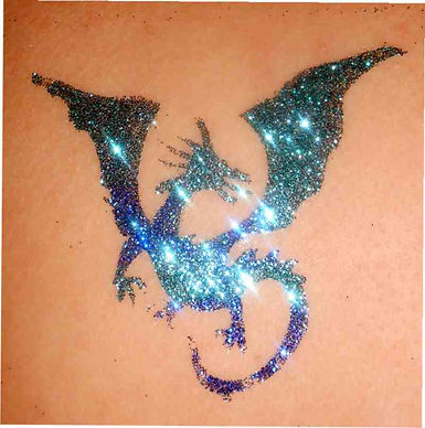 glitter blue dragon.jpg