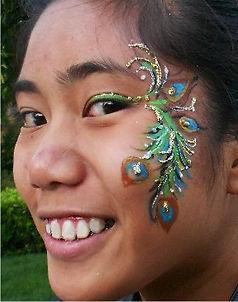 peacockfacepaintweb.jpg