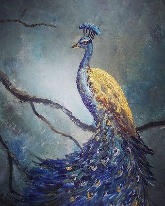 Peacocks.... again.jpg