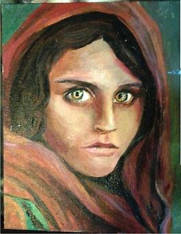 afghani girl.jpg