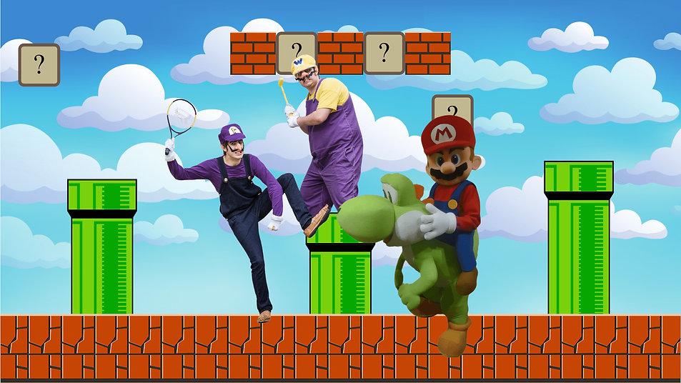 Mario Nintendo Birthday Party.jpg