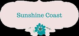 Sunshine Coast Entertainment
