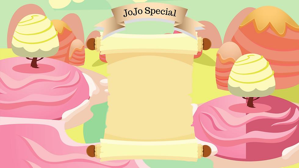 JoJo Special.png