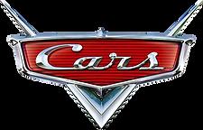 Lightning McQueen Cars Logo.png